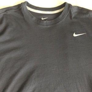 Nike Dri-FIT t-shirt XXL